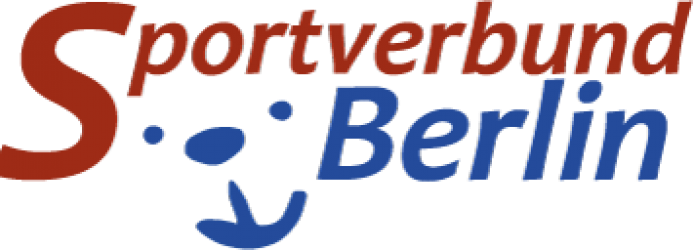 Sportverbund Berlin
