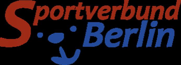 Sportverbund Berlin
